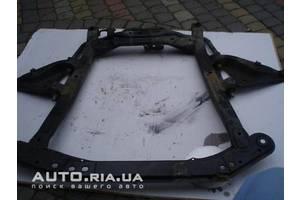 Рули Dacia Logan