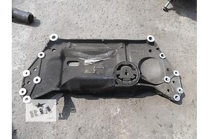 б/у Балки мотора Skoda Octavia A5
