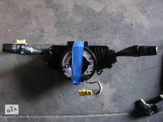 бу  Подрулевой переключатель для легкового авто Honda Accord в Верхнеднепровске