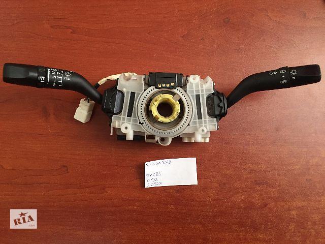 Подрулевой переключатель Mazda RX-8   17A089  17D528  F152- объявление о продаже  в Одессе