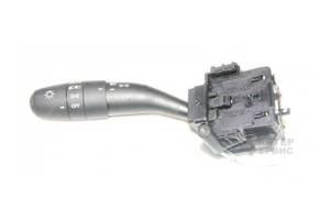 б/у Подрулевые переключатели Hyundai i30