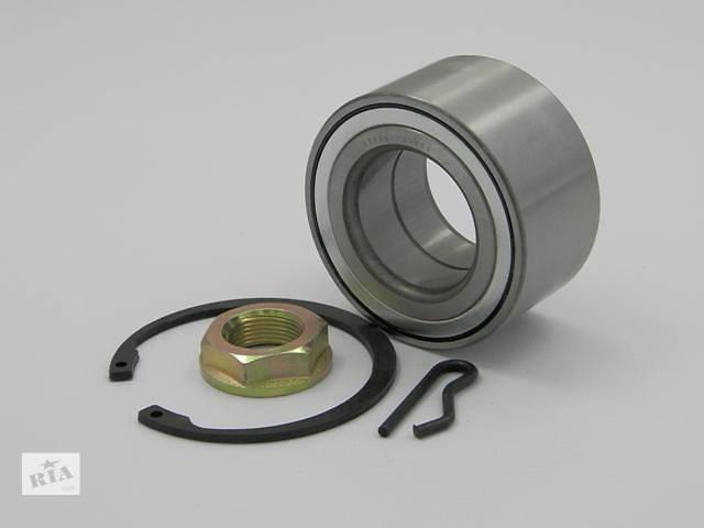 продам подшипник ступицы для легкового авто Peugeot 407 04-, 607 00-, CITROEN C5 08-, C6 05 NTY klp-pe-005 бу в Тернополе