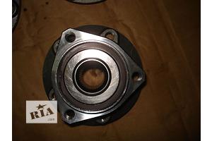 Подшипники ступицы Skoda Octavia A5
