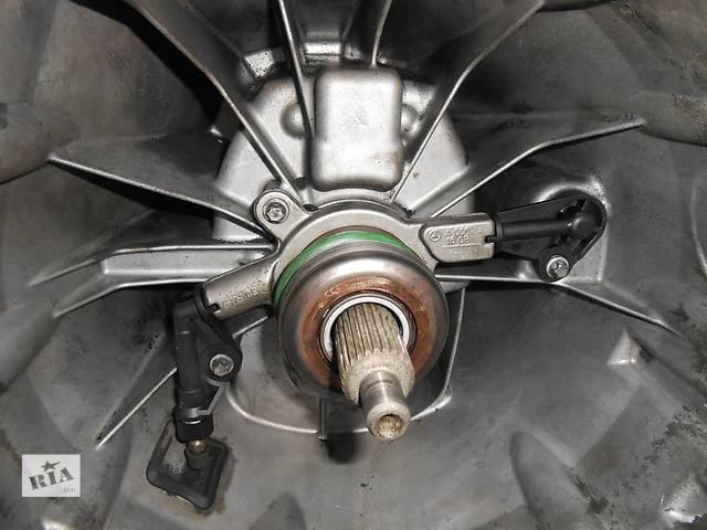 Подшипник выжимной, підшипник вижимний 2.2 2.7 Cdi OM 611 612 Mercedes Sprinter Мерседес Спринтер W 903, 901- объявление о продаже  в Ровно