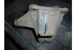 б/у Подушки АКПП/КПП Audi A6