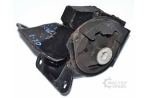 б/у Подушки АКПП/КПП Mazda CX-7