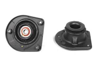 Подушка амортизатора переднего Fiat Doblo 01-