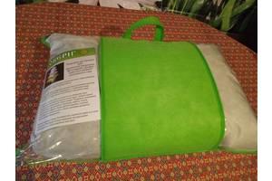 Новые Латексные подушки Собственное производство