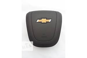 б/у Подушки безопасности Chevrolet Camaro