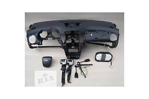б/у Подушки безопасности Chevrolet Cruze