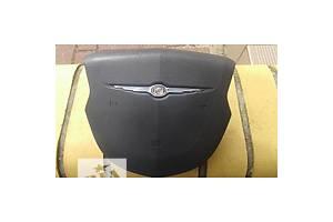 б/у Подушки безопасности Chrysler Sebring