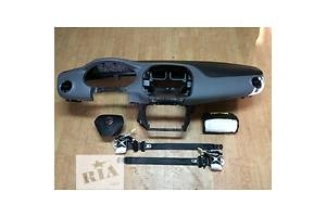 б/у Подушки безопасности Fiat Bravo