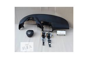 б/у Подушки безопасности Honda CR-Z
