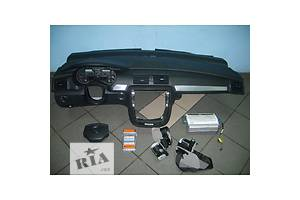 б/у Подушки безопасности Mercedes R-Class