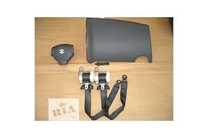 б/у Подушки безопасности Suzuki SX4