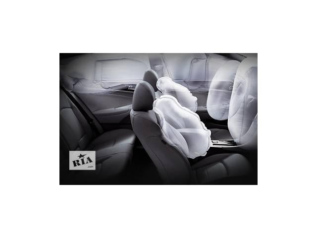 продам  Подушка безопасности для легкового авто Mazda CX-5 бу в Киеве