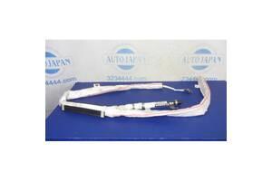 Подушка безопасности KIA Forte 12-