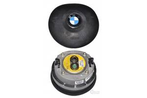 б/у Подушки безопасности BMW X5