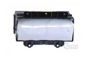 б/у Подушки безопасности Chevrolet Lacetti