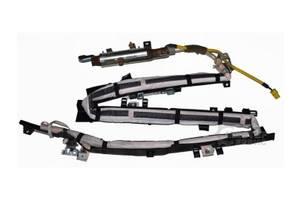 б/у Подушки безопасности Honda CR-V