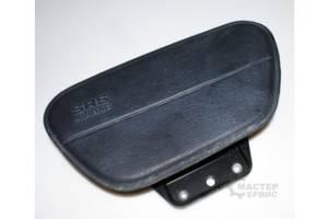 б/у Подушки безопасности Mercedes M-Class
