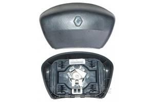 б/у Подушки безопасности Renault