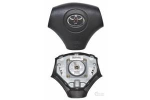 б/у Подушки безопасности Toyota Corolla