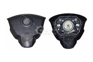 б/у Подушки безопасности Vauxhall Movano