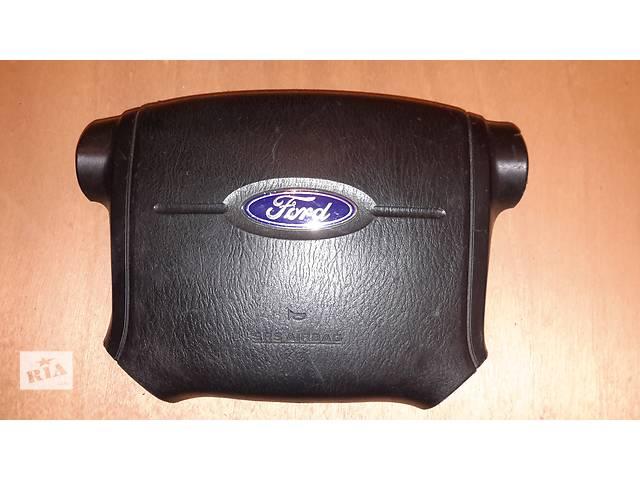 Подушка безопасности,руль, AIRBAG Ford Ranger ОРИГИНАЛ- объявление о продаже  в Черкассах