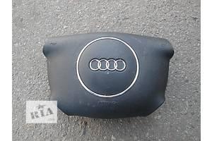 б/в Подушки безпеки Audi