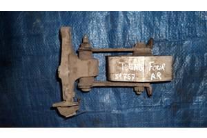 Подушка двигателя NISSAN TEANA J32 08-14