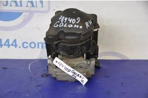 Подушка двигателя RH MITSUBISHI GALANT 03-12
