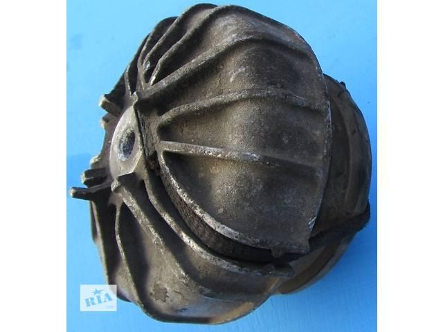 продам  Подушка двигуна, мотора, двигуна Мерседес Віто Віто (Віано Віано) Merсedes Vito (Viano) 639 (109, 111, 115, 120) бу в Ровно