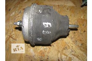 б/у Подушки мотора Audi A4