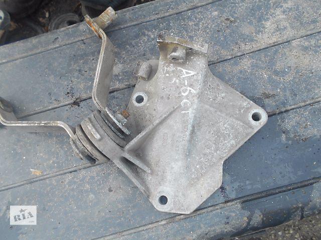 продам подушка мотора для Audi A6, 1996, 4A0713125 бу в Львове