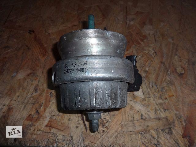 бу подушка мотора для Audi A6, tdi, 2007, 4F0199379AT в Львове