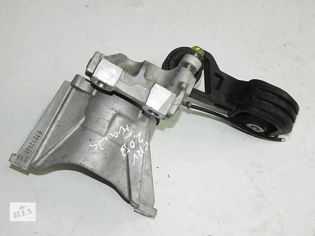 бу  Подушка мотора для легкового авто Honda CR-V в Харькове