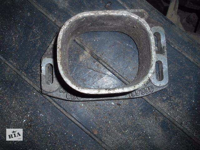 подушка мотора для Volkswagen B5, 1.9tdi, 1999, 8D0199335- объявление о продаже  в Львове