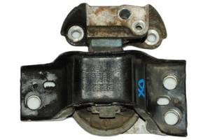 б/у Подушки мотора Nissan Note
