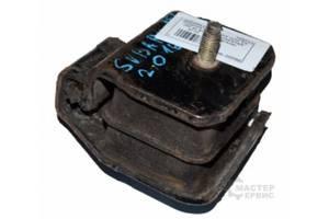 б/у Подушки мотора Subaru Forester