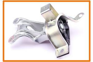 Подушка Опора двигателя Правая Fiat Doblo 1.9 D JTD 2001- Фиат Добло