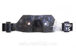 Подушка редуктора Subaru Forester (SJ) 12-18 ()  41310YC001