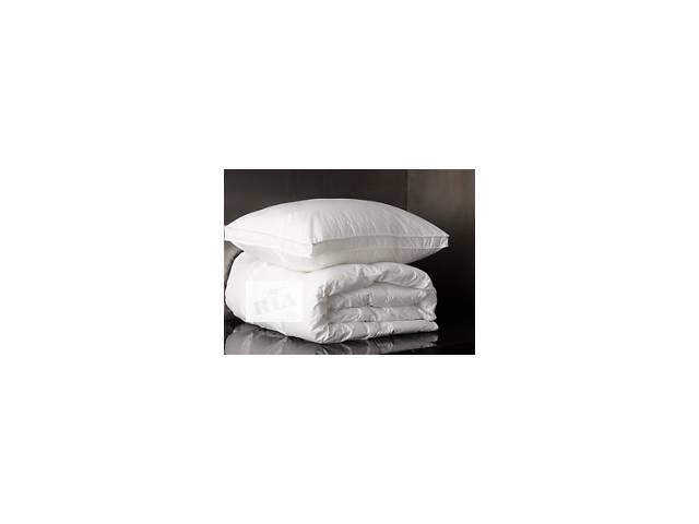 бу подушки и одеяла по оптовым ценам в Херсоне в Херсоне