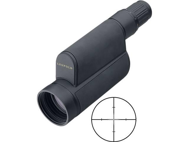 продам Подзорная труба Leupold Mark4 12-40x60mm, TMR (60040) бу в Киеве