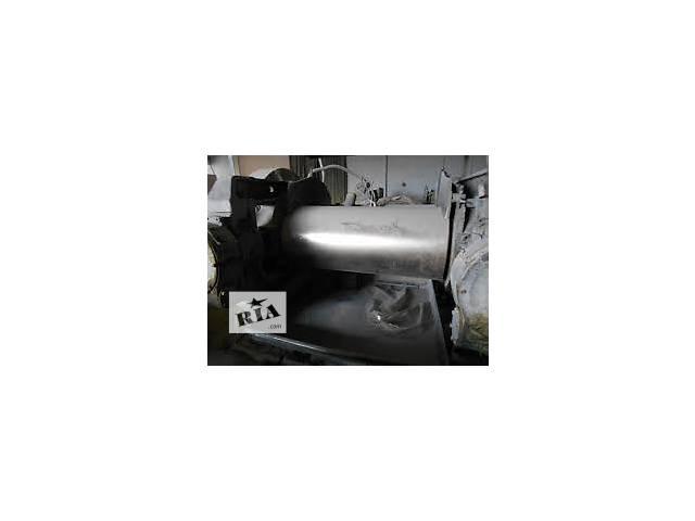 Покупаем различное б/у оборудование на металлолом, черные и цветные металлы, б/у.- объявление о продаже   в Украине
