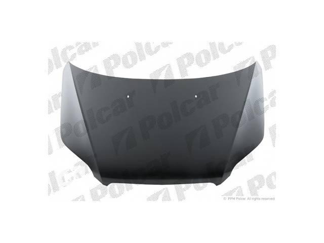 Polcar 251503 капот CHEVROLET AVEO HB (T255) 04.08-05.11- объявление о продаже  в Луцке