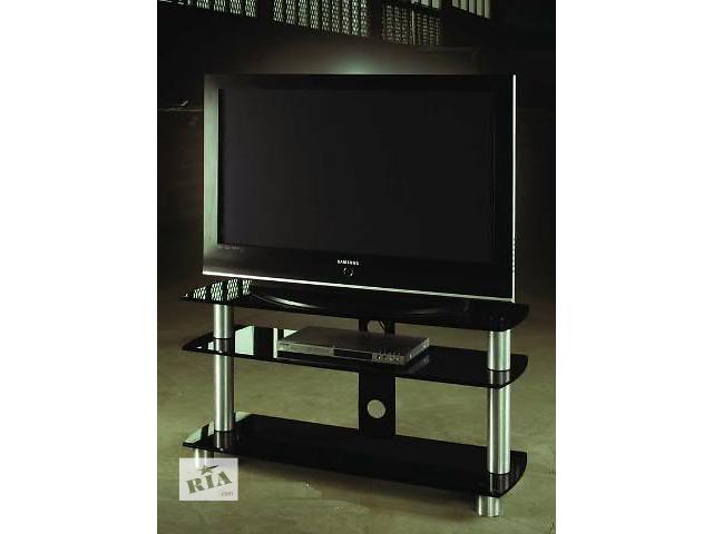 Полка для телевизора- объявление о продаже  в Одессе