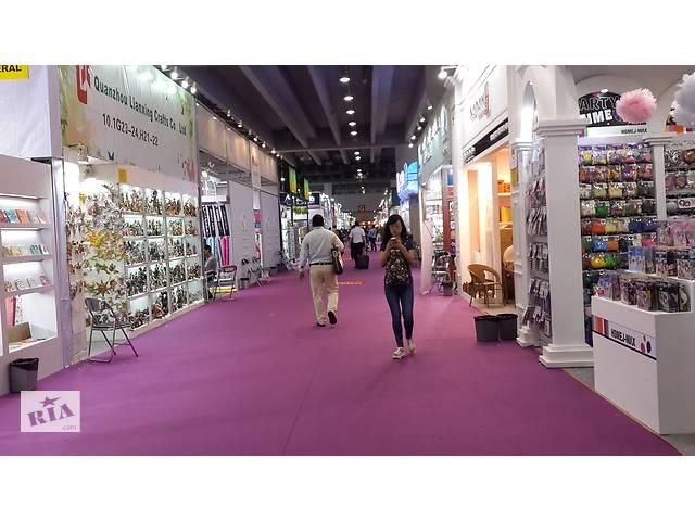 Допоможу знайти якісний товар в Китаї в Україні - Бізнес і ... d3219268c1173