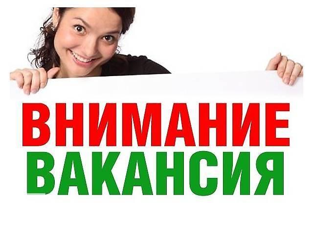 продам Помощники повара бу  в Украине