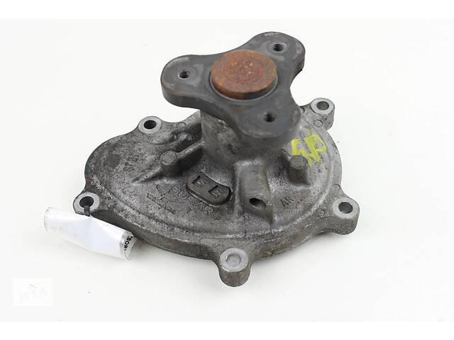 купить бу Помпа 2.0 CVT Subaru Impreza (GJ/GP) 11-17 21110AA690 (28547) в Киеве